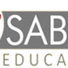 Sabar Institute of Technology for Girls, Sabarkantha