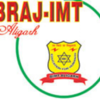 Braj Institute of Management & Technology, Aligarh