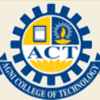 Agni College of Technology, Chennai