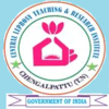 Central Leprosy Teaching & Research Institute, Chengalpattu