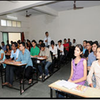 Classroom - Adarsh Shikshan Prasarak Mandal Ideal College of Pharmacy and Research, Thane