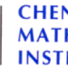 Chennai Mathematical Institute, Siruseri