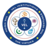 Vel Tech Rangrajan Dr Sagunthala R&D Institute of Science and Technology, Chennai