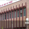 College Building - Lachoo Memorial College of Science  Technology,  Jodhpur