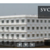 College Building - SV Engineering College for Women, Tirupati