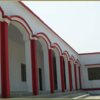 College Building - Majidun Nisha Girls Degree College, Kopaganj