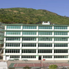 college building - LR Institute of Engineering  Technology, Solan