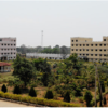 College Building - Maharaja Institute of Technology, Bhubaneswar