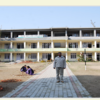 College Building - DDM Sai College of Education, Nadaun