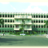 College Building - University College of Engineering, Dindigul