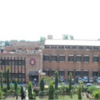 College Campus - Lachoo Memorial College of Science  Technology,  Jodhpur