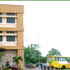 College Building - Adarsh Shikshan Prasarak Mandal Ideal College of Pharmacy and Research, Thane