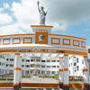 Ideal Institute Of Engineering, Kalyani, Kolkata