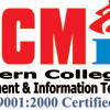 Modern College of Management And Information Technology, Korba