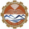 Indian Institute of Information Technology (IIIT), Una, HP