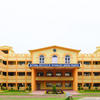 National Institute of Technology (NIT), Andhra Pradesh