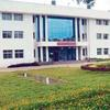 Indian Institute of Technology (IIT), Dharwad