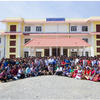 Indian Institute of Technology (IIT), Palakkad