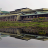 Indian Institute of Information Technology (IIIT), Manipur