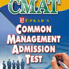 Common Management Admission Test PB (English) by Editorial Board: Pratiyogita Darpan