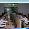 Computer Lab - CSMSS Ayurved Mahavidyalaya And Rugnalya, Aurangabad