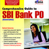 Comprehensive Guide to SBI Bank PO Associates (English) by Disha Experts
