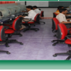 Computer Lab - Indira College of Pharmacy, Pune