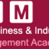 Department Of Business And Industrial Management (DBIM), Veer Narmad South Gujarat University, Surat