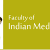 Faculty of Indian Medical System