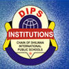 DIPS College for Women, Dhilwan