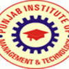 Punjab Institute of Management & Technology (PIMT), Mandi Gobindgarh
