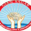 Gian Sagar Dental College & Hospital, Rajpura