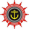 Centre for Maritime Education and Training (CMET), Lucknow