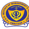 C K D Institute of Management & Technology, Amritsar