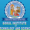 Gokul Institute of Technology & Sciences, Vizianagaram