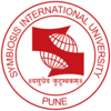 Symbiosis International University Phd Entrance Test (SIU PET)