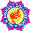 Arihant College Of Education, Indore
