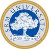 School of Commerce and Economics, SRM University, Kanchipuram