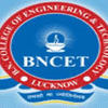 B N College of Engineering & Technology (BNCET), Lucknow