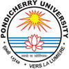 Department of Management Studies, Pondicherry University, Pondicherry