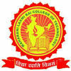 Maharani Laxmibai College of Technology (MLCT), Rewa