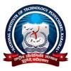 National Institute of Technology, Puducherry