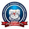 National Institute of Technology, Puducherry