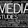 Master of Philosophy (MPhil in Media Studies)