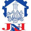 Jawaharlal Nehru Institute of Advanced Studies (JNIAS), Secunderabad