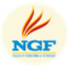 NGF College Of Engineering & Technology (NGFCET), Palwal