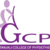 Geetanjali College of Physiotherapy (GCP), Udaipur