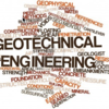 Master of Engineering (ME Geotechnical Engineering)
