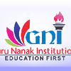 Gurunanak Institute of Engineering and Management (GNIEM), Nagpur