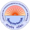 Government College of  Engineering &  Technology, Bikaner